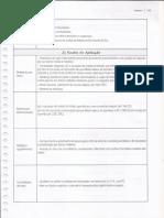 Livro Revisão e Treino - 2a Fase OAB - Civil - 3a Parte