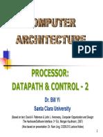 5__Datapath_Control_2