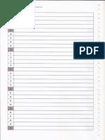 Livro Revisão e Treino - 2a Fase OAB - Civil - 5a Parte