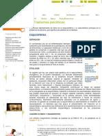2 Trastornos psicoticos.pdf