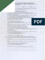 examenes-seguridad.pdf