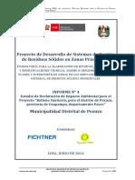 DIA Pozuzo V_0.1.pdf