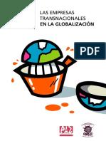 empresas transnacionales.pdf