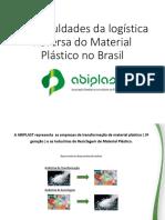06-abiplast.pdf