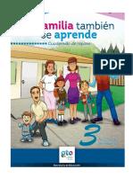 Cuadernillo 3° primaria.pdf