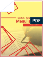 Langkah-Langkah menulis PTK.pdf
