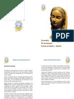 125 años.pdf