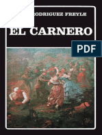 El Carnero - Juan Rodríguez Freyle.pdf