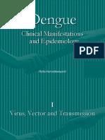 dengue.ppt