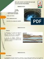 HIDROGEOLOGÍA-1 (1) nuevo (1)