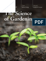 Ttc Gardening