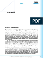 Blowers.pdf