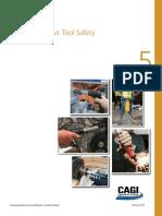 compressor safety