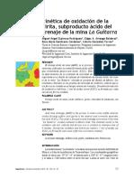 49_Cinetica.pdf