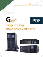 GNET Catalog 2017 Print Format