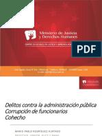 Corrupción-de-funcionarios.-Cohecho-Mario-Rodriguez.pdf