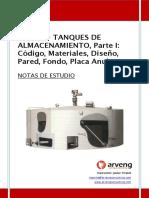 Api_650 (2).pdf