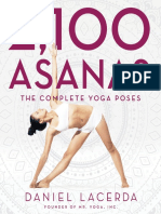 2-100-Asanas.pdf