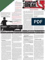 REBEK#20 - sayounara capitalism.pdf