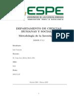 Camacho Luis Deber2.3 5013
