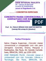 Concreto Massa-CCR.ppt