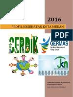 1275_Sumut_Kota_Medan_2016.pdf