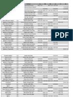 Horarios 2019-1_3.pdf
