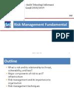 w05s01t_RiskManagement