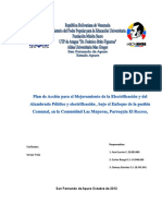 111384378-Proyecto-de-Electricidad (1).docx