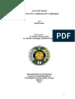 laporan-kasus-bedah-varikokel.docx