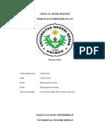 Cbr Psikologi Perkembangan Alfian2018