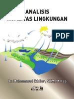 12. Buku-Analisis-Kualitas-Lingkungan-1.pdf