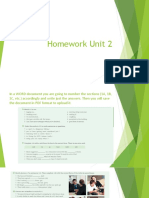 Homework-Unit-2-2C17.pdf
