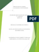 Fase 3 Presentacion Diapositiva Servicio Social (1)