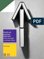 jl-VgZUzxnEC.pdf