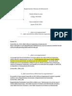 RequerimientosSistemasInformación_NataliaSolano