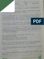 DIFERENCIAS ACCIONES.pdf