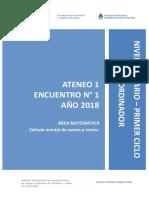 PRIMER CICLO_ateneo1_ COORDINADOR.pdf