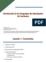 intro_lenguajes_descripcion_hardware.pdf