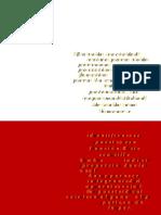 desarrolloyevaluacion1-110427092918-phpapp01
