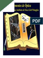Elementos de Optica 04-11-2013