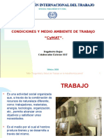 3_cymat_general.pdf