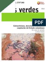 ideas verdes.pdf