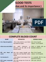 investigation .pdf