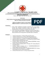 Sk Spk Dan Rkk Dr. Sp.tht 1