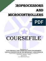 78868383-Mpmc-Course-File.docx
