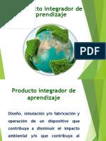 Instrucciones PIA AMBIENTE.pdf