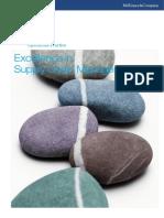 DSM-Agencies_Irada Marketing Presentation