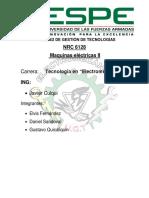 INFORME_MAQUINAS_ELECTRICAS1