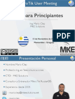 presentation_5071_1510816436